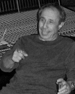 Tony Papa - Twelve22 Productions