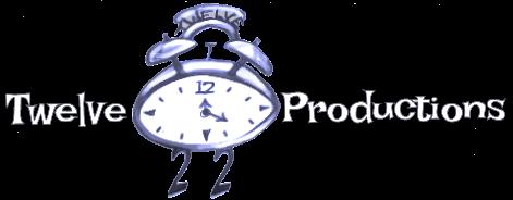 Twelve22 Productions
